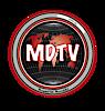 Mdtv's Company logo