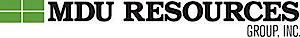 MDU Resources's Company logo