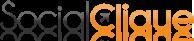 Socialclique's Company logo