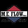 ME Flow's Company logo