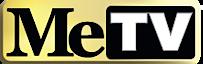 Me-TV's Company logo
