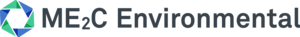ME2C Energy's Company logo