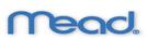 Mead's Company logo