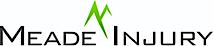 Meade Law Group's Company logo