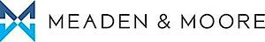 Meaden & Moore's Company logo
