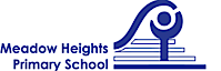 Meadow Heights Primary School's Company logo