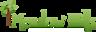 Meadow Hills Logo