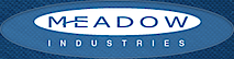 Meadow Industries Pty Ltd's Company logo