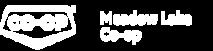 Meadow Lake Co-op's Company logo