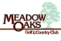 Meadow Oaks Golf Club's Company logo