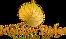 Meadow Ridge Builders's Company logo