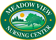 Meadow View Nursing Center's Company logo