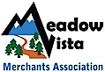 Meadow Vista Merchants Association's Company logo