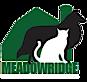 Boardingbarn's Company logo