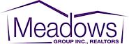 Meadows Group's Company logo