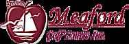 Meafordgolf's Company logo