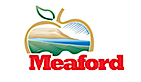 Meaford Public Library's Company logo