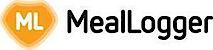 MealLogger's Company logo