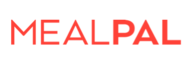 MealPal's Company logo