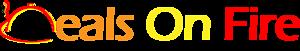 Meals On Fire's Company logo