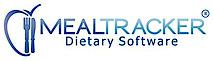 MEALTRACKER's Company logo