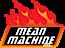 Tschida Engineering's Competitor - Mean Machine logo