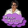Mean Margie's Company logo