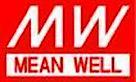 MEAN WELL's Company logo