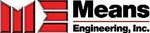 Means Engineering's Company logo