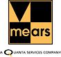 Mears Group's Company logo