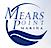 Mears Point Marina Logo