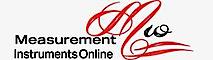 Measurement Instruments Online's Company logo
