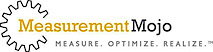 Measurement Mojo's Company logo