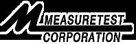 Measuretest Corporation's Company logo