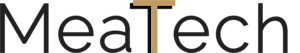 Meat Tech 3D's Company logo
