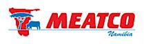 Meatco's Company logo
