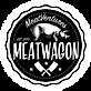 Meatventures's Company logo