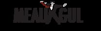 Meauxgul's Company logo