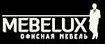 Mebelux's Company logo