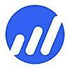Mec Networks's Company logo