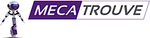 Meca-Trouve's Company logo