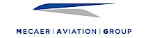 Mecaer S's Company logo