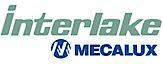 Mecalux's Company logo