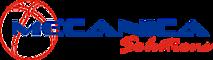 Mecanica Solutions's Company logo