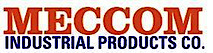 Meccom Industrial Products Co.'s Company logo