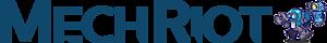 Mech Riot's Company logo