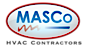 Mechanical Alliance Logo