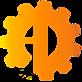 Mechanicdesk's Company logo