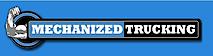 Mechanized Trucking's Company logo
