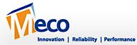 Mitchelmore Engineering's Company logo